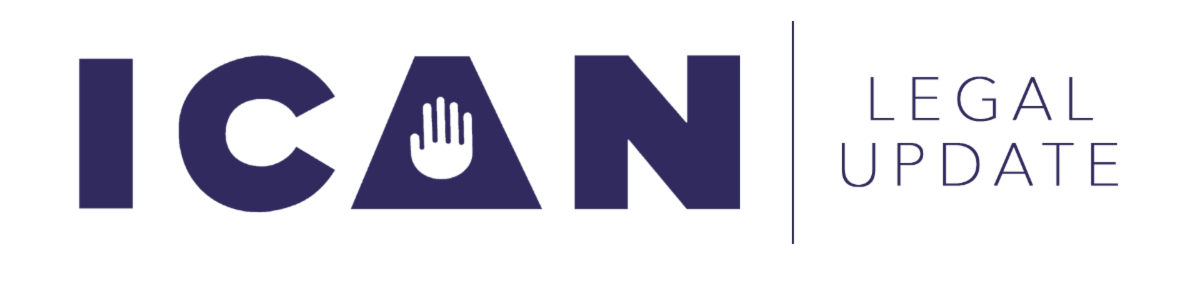 www.icandecide.org